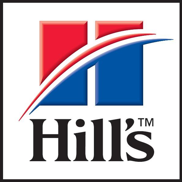 Hill`s для собак и кошек