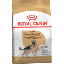Royal Canin German Shepherd Dog