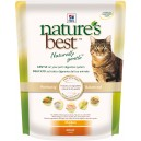 Hill's Nature's Best Adult feline Chicken