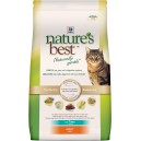 Hill's Nature's Best Adult feline Tuna