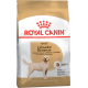 Royal Canin Labrador Retriever Dog