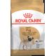 Royal Canin Pug Dog