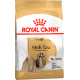 Royal Canin Shih Tzu Dog
