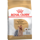 Royal Canin Yorkshire Terrier Dog