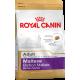 Royal Canin Maltese Dog