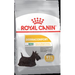 Royal Canin Mini Dermacomfort Dog