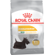 Royal Canin Mini Dermacomfort Dog