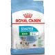 Royal Canin Mini Starter Junior