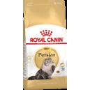 Royal Canin Persian Cat