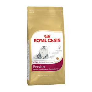 Royal Canin Persian Cat