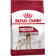 Royal Canin Medium Adult Dog