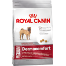 Royal Canin Medium Dermacomfort Dog