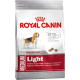 Royal Canin Medium Light Dog