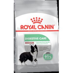 Royal Canin Medium Digestive Care Dog