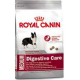 Royal Canin Medium Digestive Care Dog