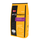 ProBalance Pappies Maxi