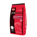Probalance Adult Grain Free Dog беззерновой