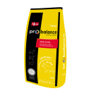 ProBalance Adult Active Dog