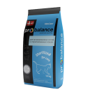 ProBalance Sterilized Cat