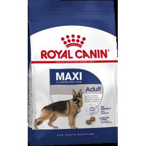 Royal Canin Maxi Adult Dog
