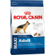 Royal Canin Maxi Adult Dog