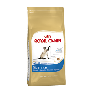 Royal Canin Siamese 38 Cat