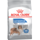 Royal Canin Maxi Light Dog