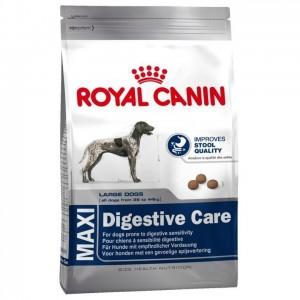 Royal Canin Maxi Digestive Care Dog