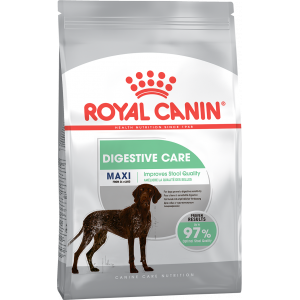 Royal Canin Maxi Digestive Care Dog