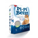 Pi-Pi-Bent DeLuxe Clean Cotton