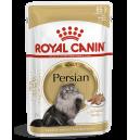 Royal Canin Persian Adult (в паштете) Cat