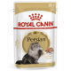 Royal Canin Persian Adult (в паштете) Cat