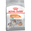 Royal Canin Mini Coatl Care