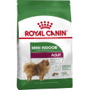 Royal Canin Mini Indoor Adult
