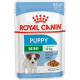 Royal Canin Mini Puppy (пауч)