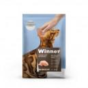 Winner для кошек с курицей