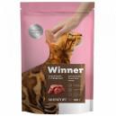 Winner для кошек с говядиной