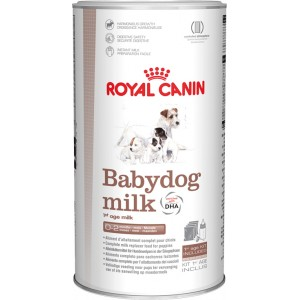 Royal Canin Babydog Milk Junior