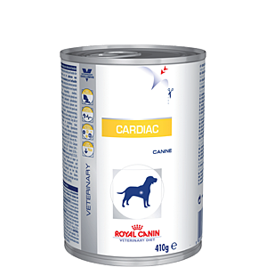 Royal Canin Cardiac canine Dog