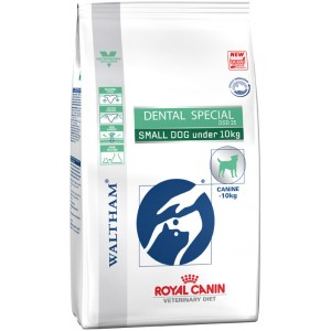 Royal Canin Dental Special canine DSD25 Dog