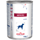 Royal Canin Hepatic canine Dog