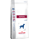 Royal Canin Hepatic canine HF16 Dog