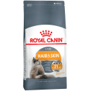 Royal Canin Cat Hair & Skin Care