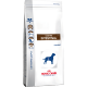 Royal Canin Gastro Intestinal canine GI25 Dog
