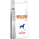 Royal Canin Gastro Intestinal Low Fat LF22 Dog