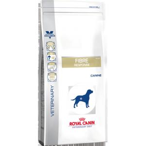 Royal Canin Fibre Response canine FR23 Dog