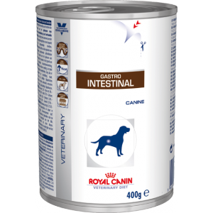 Royal Canin Gastro Intestinal canine Dog