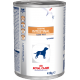 Royal Canin Gastro Intestinal Low Fat Dog