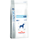 Royal Canin Mobility canine C2P+ Dog