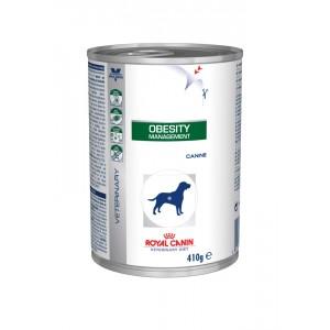 Royal Canin Obesitiy Management canine Dog